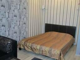 1-2-3-х комнатные квартиры на сутки в центре Минска - фото 2