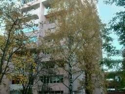 1-комнатная квартира, ул. Н. ополчения