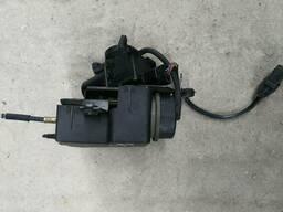 Блок управления круиз-контроля на Mazda Xedos 9 1 поколение