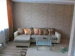2-х комнатная квартира на сутки центр Минска - - фото 3