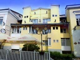 3-к квартира по ул. Суворова (пешеходная зона). Витебск.