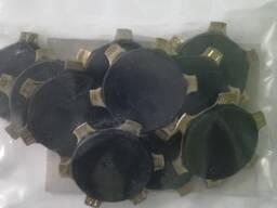 543-3514032 клапан