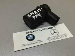 6902181 - парктроник передний BMW 5 (E39)
