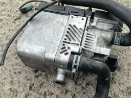 6918942 - Автономный отопитель BMW X5 (E53)