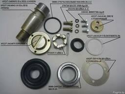 Ремкомплект наконечника МЗКТ-69237