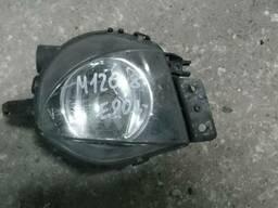 6948374 - фара противотуманная правая BMW 3 (E90, E91. ..