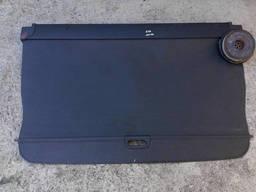 6955873 - Шторка Багажника BMW X5 (E70)