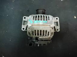 A2721540002 - Генератор Mercedes SLK (R171)