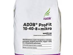 Адоб Профит 10 40 8 микро