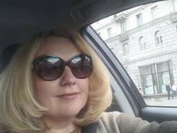 Адвокат в Минске и Беларуси