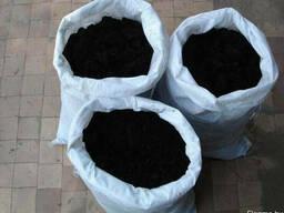 Чернозем для сада и огорода