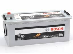 Аккумулятор BOSCH JCI 12V 180АH 1000А