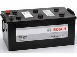 Аккумулятор BOSCH JCI 12V 220 АH 1150А