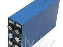 Аккумулятор MS31136260. LiFePO4 3. 2v75Ач
