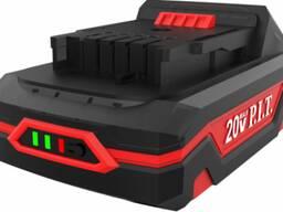 Аккумулятор PH20-3.0 P. I. T.