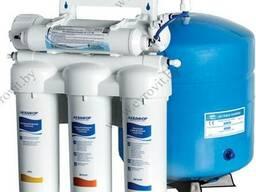 Аквафор ОСМО 50 ИСП.5 Фильтр для воды в Витебске