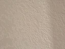 Декоративная штукатурка (отделка) стен