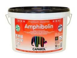 Amphibolin elf (Амфиболин) caparol универсальная акриловая к