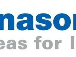 Аналоговые мини-АТС от лидеров рынка LG и Panasonic