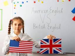 : Английский язык – быстро и занимательно! Минск