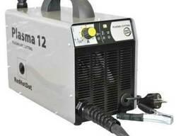 Аппарат плазменной резки Plasma 12