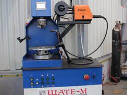 Аппарат сварочный для гидротрансформаторов АКПП SV 10.004 с оснасткой