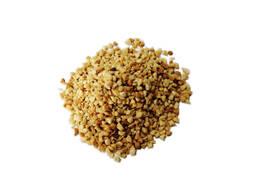 Арахис жаренный дробленый 2-4мм