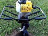 Арендастроительное оборудование - фото 1