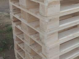 Аренда деревоперерабатывающего производства