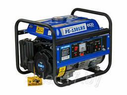 Аренда генератора ECO PE-1301RS