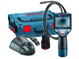 Аренда инспекционной камеры Bosch GIC 120 C