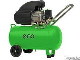 Аренда компрессора ECO AE 251 от 9.00 бел. руб