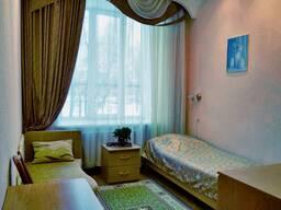 Аренда квартир на сутки в Мозыре