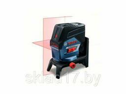 Аренда лазерного нивелира Bosch GCL 2-50 C