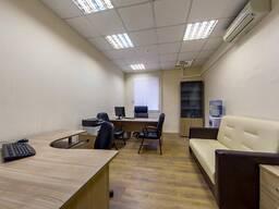 Аренда офиса 30 м. кв. в Полоцке
