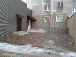Аренда офисного помещения Полоцк