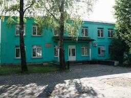 Аренда офисов аг. Пуховичи рядом с Марьиной Горкой
