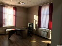 Аренда офисов в Борисове, дешево, новый ремонт