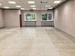Аренда помещения Бобруйск 6-ой микрорайон