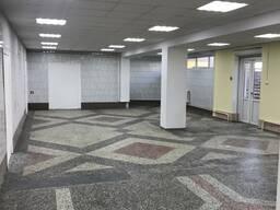 Аренда помещения под магазин и прочие виды деятельности