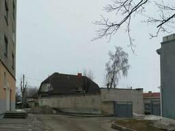 Продаются гаражи в Новогрудке