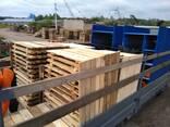 Аренда строительных лесов - фото 6