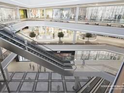 Аренда торговых помещений - фото 3
