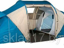 Аренда туристических палаток Quechua Arpenaz Family 4