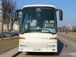 Автобус на свадьбу - фото 2