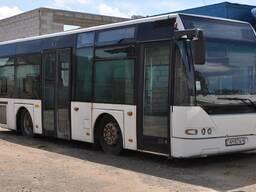 Автобус neoplan n 4407