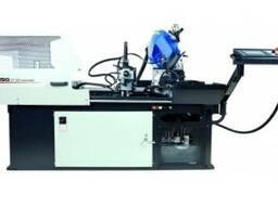 Автоматический ленточнопильный станок ARG 250 CF-NC automat