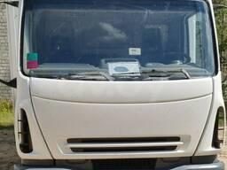 Автомобиль Iveco Eurocargo ML80E18