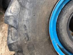 Автомобильная шина 620/75 R26 БЕЛ-93