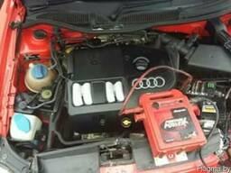 Б/У двигатели с полной гарантией и доставкой